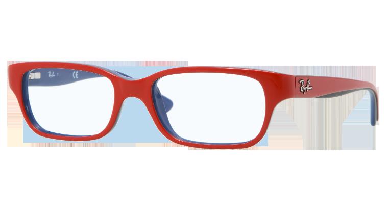 האופנה האופנתית משקפי ילדים – משקפיים TW-39