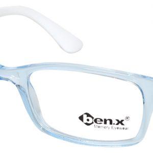 BEN X-001-Male