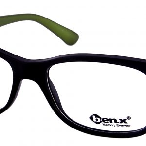 BEN X-006-Male