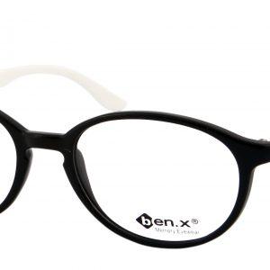 BEN X-008-Male