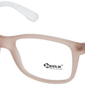 BEN X-010-Male