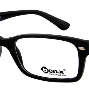 BEN X-011-Male