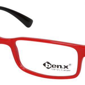 BEN X-014-Male