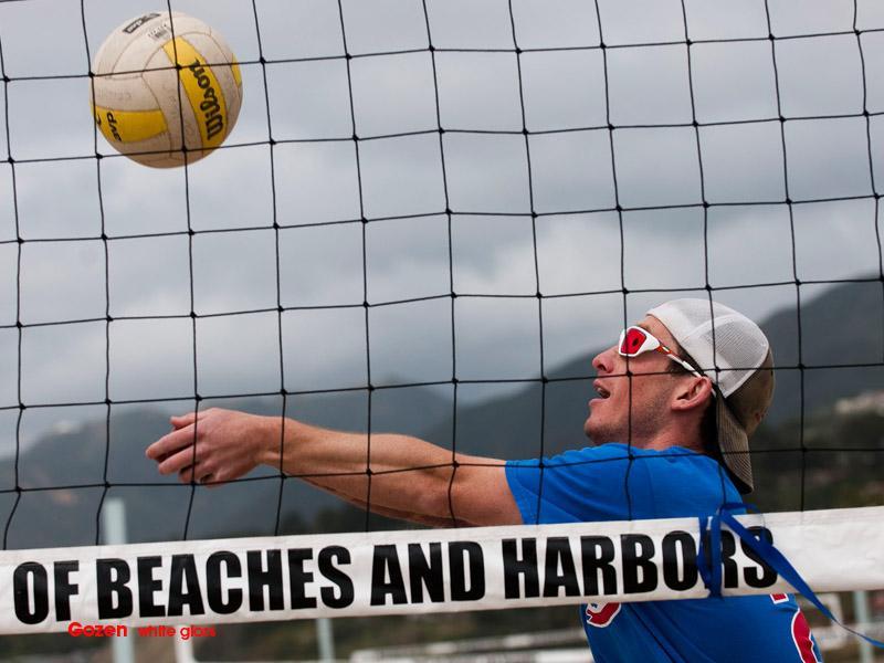 ספורט חופים