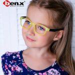 משקפי BENX לנוער
