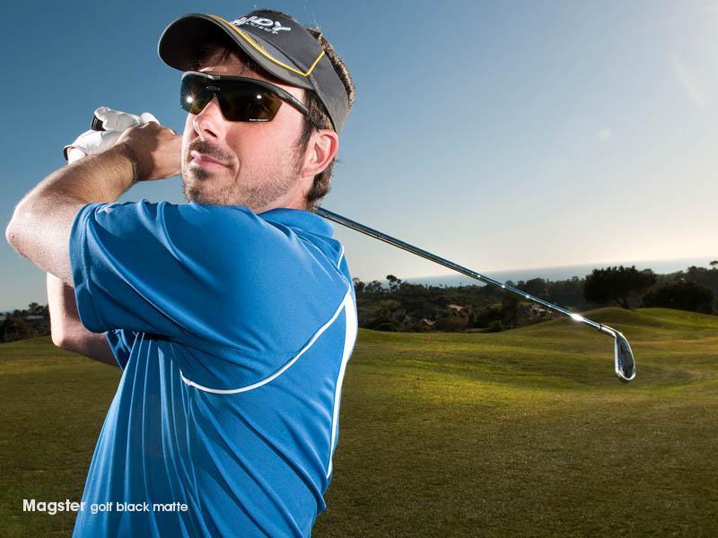 m_golf1