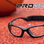 PROGEAR eyeguard