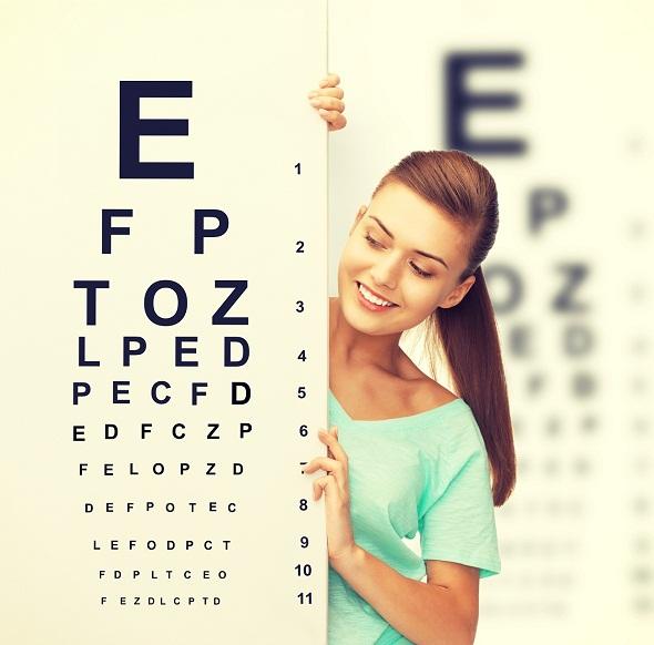 Vision-test-min