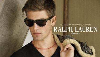 polo-ralph-lauren-mens-sunglasses-2015