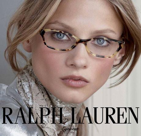 ralph-lauren-women_large