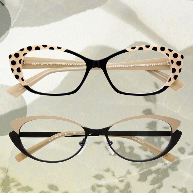 cf80167e10b443096c93ec06880b1e7b--glasses-frames-eye-glasses
