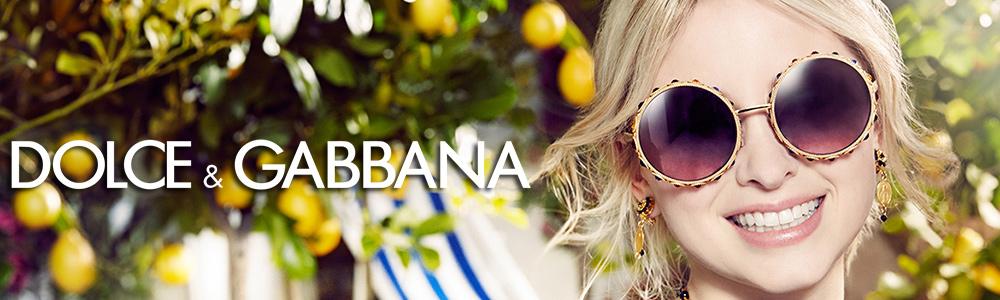 Dolce_Gabbana-2017