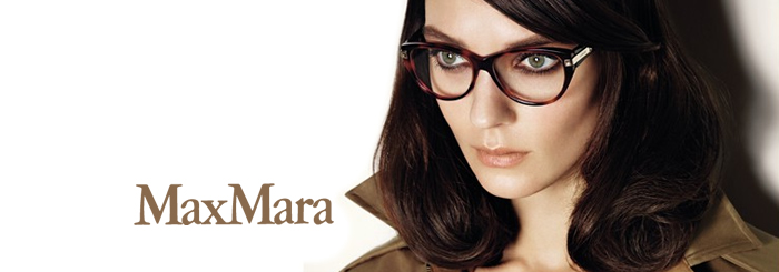 maxmara-glasses