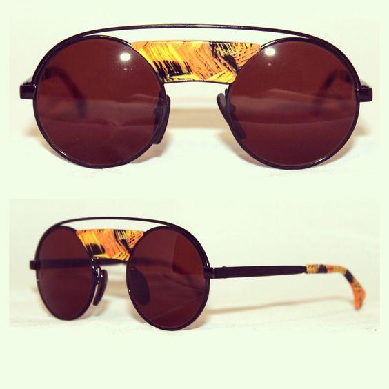 2f005590b1859267b359688982f2cc9e--vintage-sunglasses-marc-jacobs