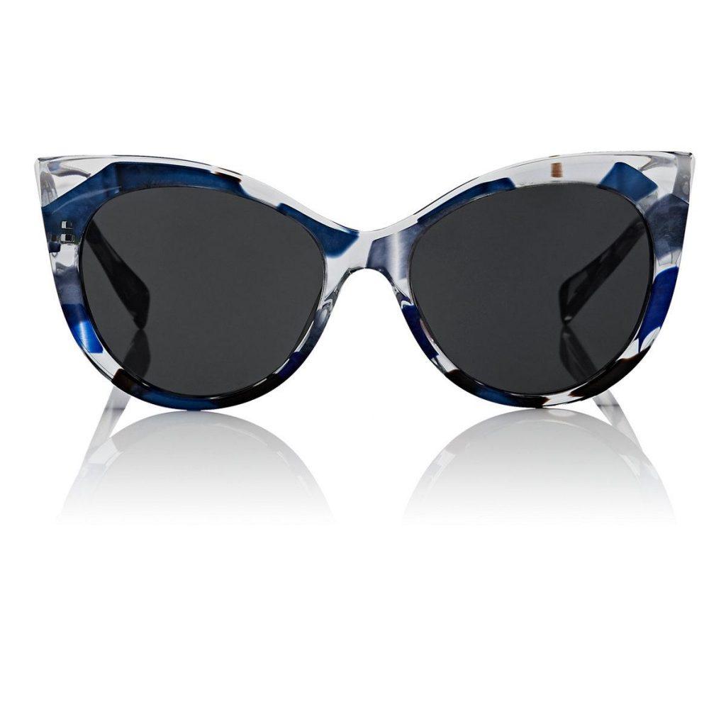 alain-mikli-BLKBLUEGRY-Leala-Sunglasses