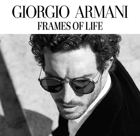giorgio-armani_2