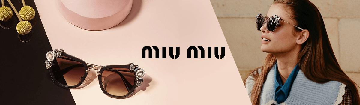 banner_MIU01