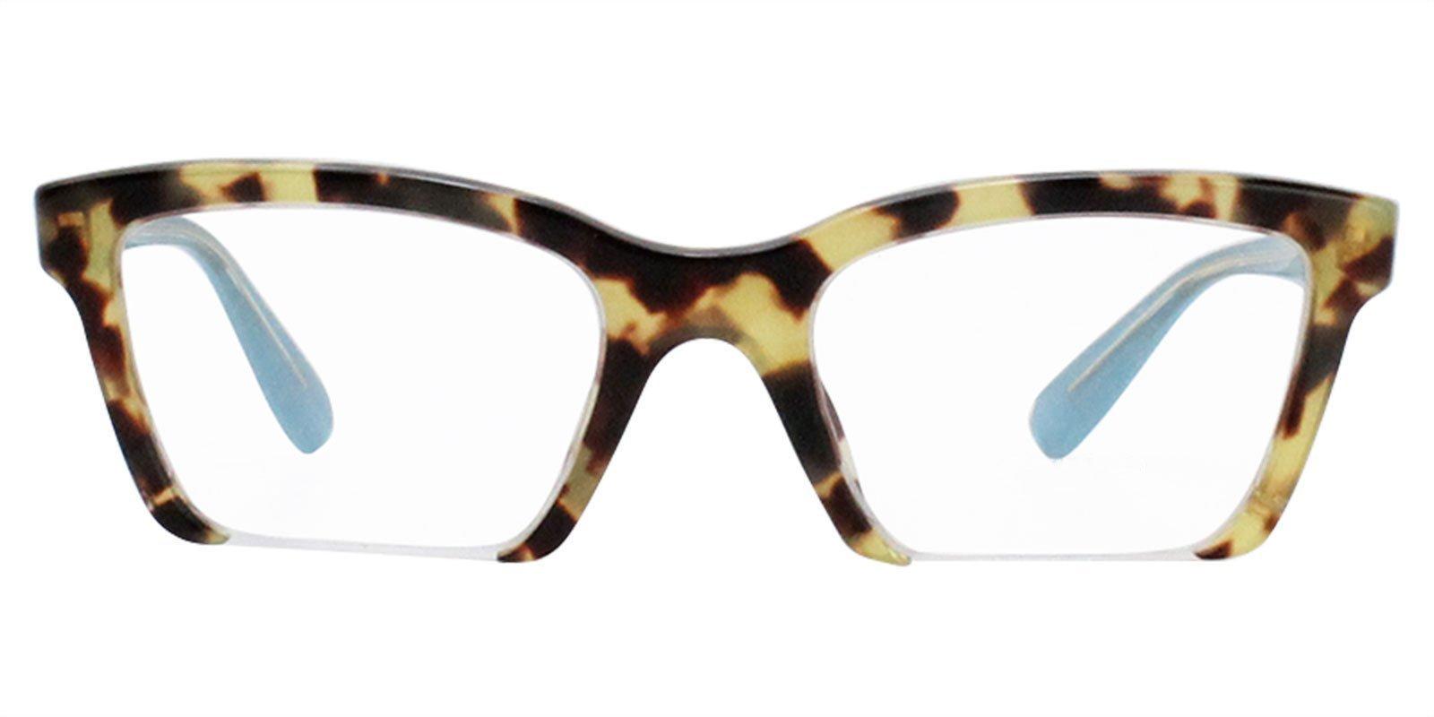 miu-miu-eyeglasses-miu-miu-mu04nv-tortoise-designer-eyes-8053672274240