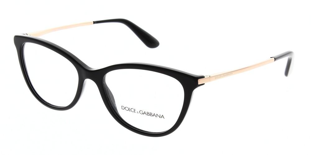 dolce-and-gabbana-glasses-dg3258-501-54