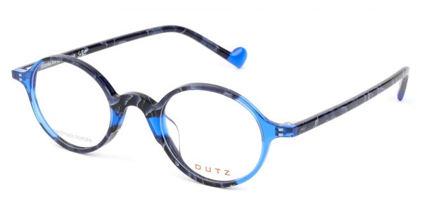 משקפי ראיה מעוצבים דוצ DUTZ