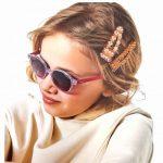 משקפי שמש לילדים vogue